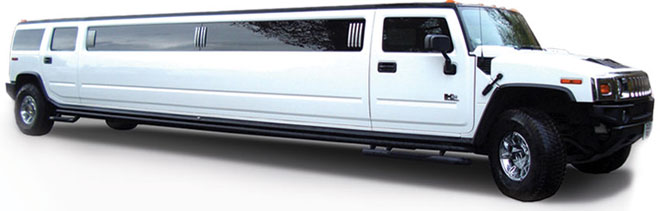 Prom Limousines Andover MA