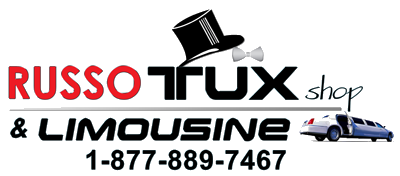 Russo Tux and Limousine Chelsea MA